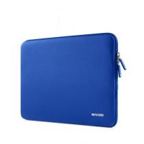 "Incase Neoprene Pro Sleeve For 15"" MacBook Pro"