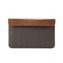 """Incase Pathway Slip Sleeve For 11"""" MacBook Air"""