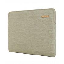 """Incase Slim Sleeve For 12"""" MacBook"""