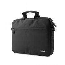 """Incase Sling Sleeve Deluxe For 15"""" MacBook Pro"""