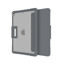 Incipio Tek-Nical Advanced Gray Case For iPad Pro 10.5""
