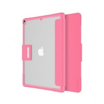 Incipio Tek-Nical Advanced Pink Case For iPad Pro 12.9""