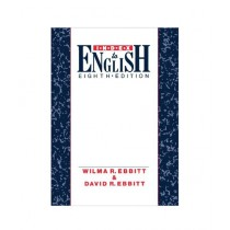 Index to English Book 8th Edition