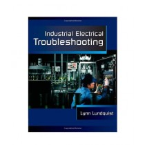 Industrial Electrical Troubleshooting Book