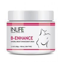 Inlife B-Firm Breast Cream 100g