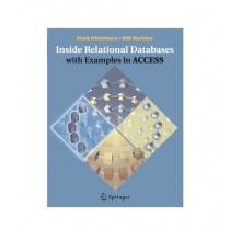 Inside Relational Databases with Examples in Access Book 2007th Edition