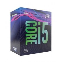 Intel Core i5-9400F 9th Generation Desktop Processor