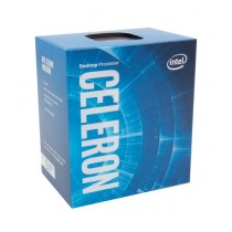 Intel Celeron G3900 2.8GHz Dual-Core LGA 1151 Processor
