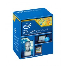 Intel Core i3-4150 4th Generation Processor