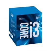 Intel Core i3-7100 7th Generation Dual Core Processor