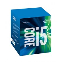 Intel Core i5-7500 7th Generation Quad Core Processor