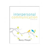 Interpersonal Communication Book 2nd Edition
