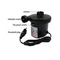 Intex Electrical Air Pump (PX-9148)