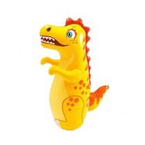 Intex Inflatable Bop Dinosaur (AG-9036)