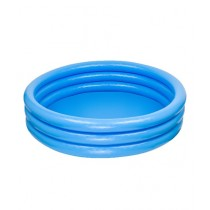 Intex Inflatable Pool 4Ft (SS-9012)