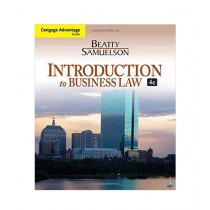 Introduction to Business Law Book 4th Edition