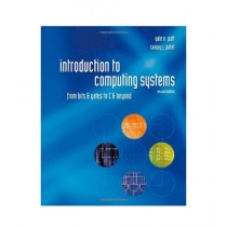 Introduction to Computing Systems Book 2nd Edition