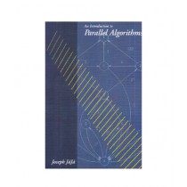 Introduction to Parallel Algorithms Book 1st Edition
