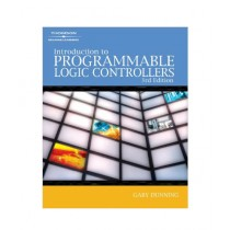 Introduction To Programmable Logic Controllers Book 3rd Edition