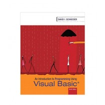 Introduction to Programming Using Visual Basic Book 10th Edition