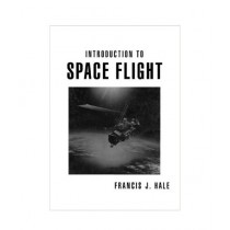 Introduction To Space Flight Book 1st Edition