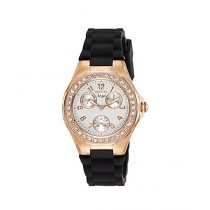 Invicta Angel Women's Watch Black (1645)