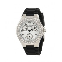 Invicta Angel Women's Watch Black (1647)