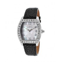 Invicta Angel Women's Watch Black (17285)