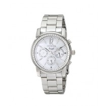 Invicta Angel Women's Watch Silver (11768)