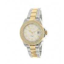 Invicta Angel Women's Watch Two-Tone (20503)