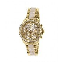 Invicta Angel Women's Watch Two-Tone (20511)