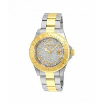 Invicta Angel Women's Watch Two-Tone (22709)