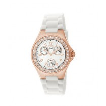 Invicta Angel Women's Watch White (1646)
