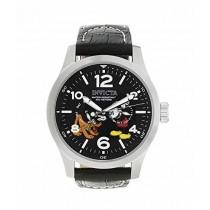 Invicta Disney Limited Edition Women's Watch Black (22873)