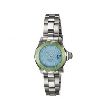 Invicta Pro Diver Women's Watch Silver (11438)