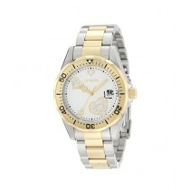 Invicta Pro Diver Women's Watch Two-Tone (12287)