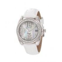 Invicta Wildflower Women's Watch White (1118)