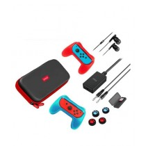 IPEGA 18 in 1 Game Set For Nintendo Switch (PG-9182)