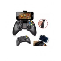 Ipega Gamepad Wireless Gaming Controller Joystick (PG-9021)