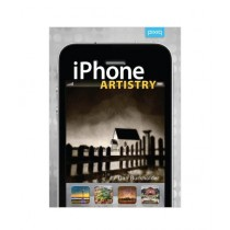 iPhone Artistry Book