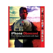 iPhone Obsessed Book 1st Edition