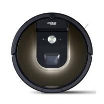 iRobot Roomba Robotic Vacuum Cleaner (980)