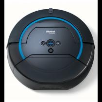 iRobot Scooba Floor Scrubbing Robot (450)