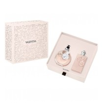 Valentino Valentina Gift Set For Women
