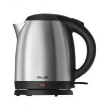 Philips Electric Kettle (HD9306/03)