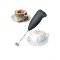 Israr Mall Mini Handy Coffee Whisker & Egg Beater