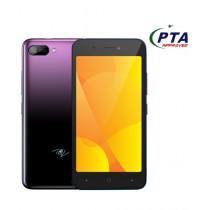 Itel A25 16GB 1GB RAM Dual Sim Gradation Purple (L5002)