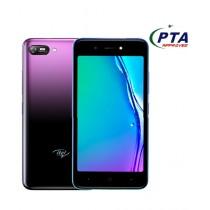 Itel A25 Pro 32GB 2GB RAM Dual Sim Gradation Purple (L5002P)