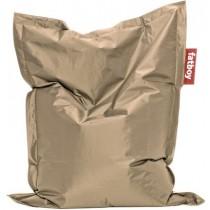 Junior Bean Bag - Sand