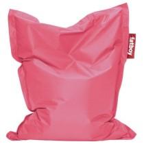 Junior Bean Bag - Light Pink